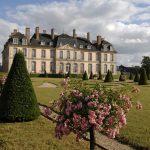 sites touristiques à découvrir,chateau de la Motte Tilly