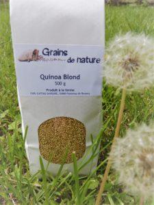grains.de.nature.produit.ferme.local.graines.quinoa.sansgluten.sachet.500g.pissenlit.prairie